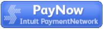 Intuit PaymentNetwork Button