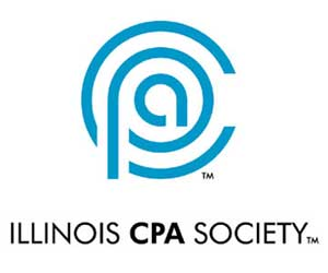 illinois-cpa-logo