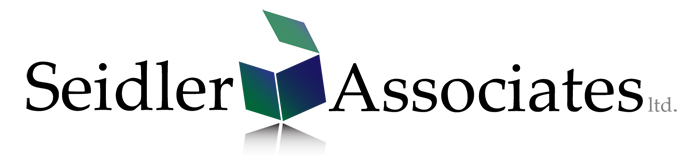 Seidler & Associates, Ltd